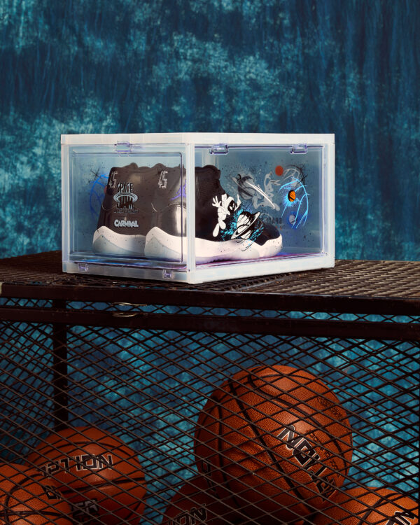 Space Jam: A New Legacy | CARNIVAL Collection